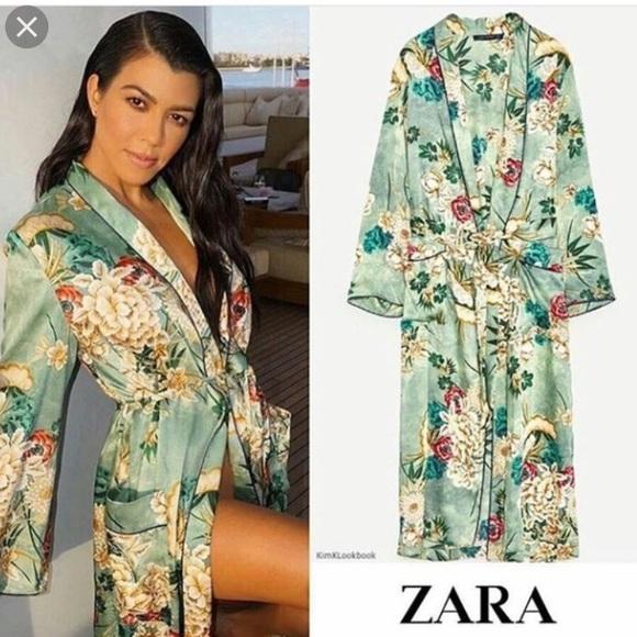 robe noel 2018 zara Robe Zara – Fashion design images robe noel 2018 zara